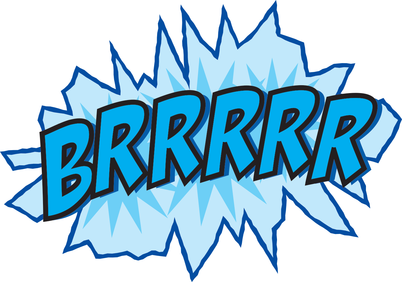 1328x933 Cold Weather Clip Art