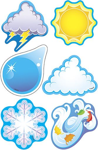 335x512 153 Best Weather Boards Images Weather, Seasons And Diy