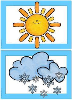 236x326 Sunny Weather Clip Art Weather Symbols Clip Art Calendar Ideas