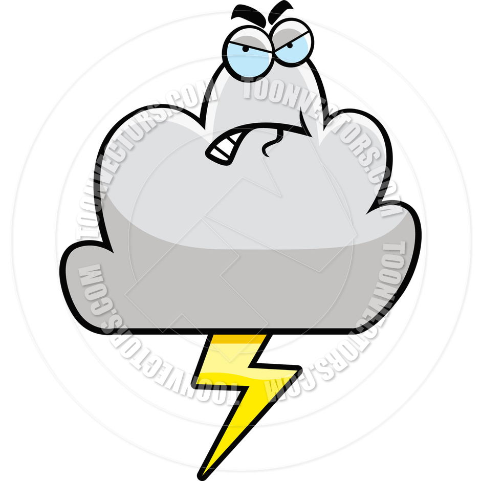 940x940 Bad Weather Clip Art