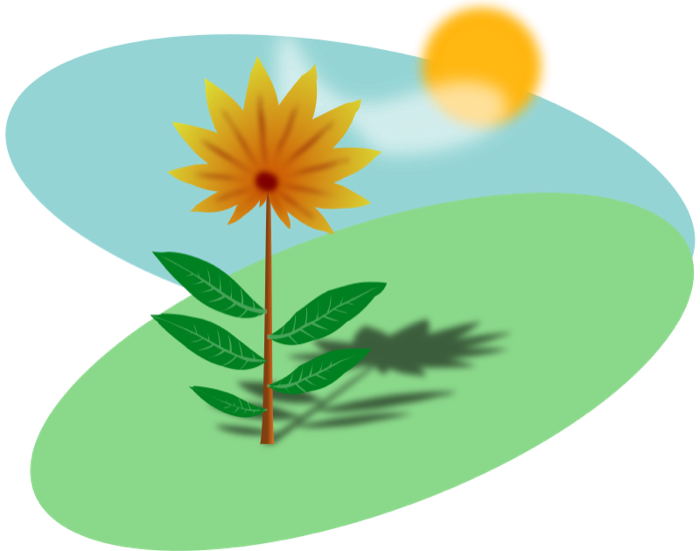 700x551 Sunny Clipart Nice Weather