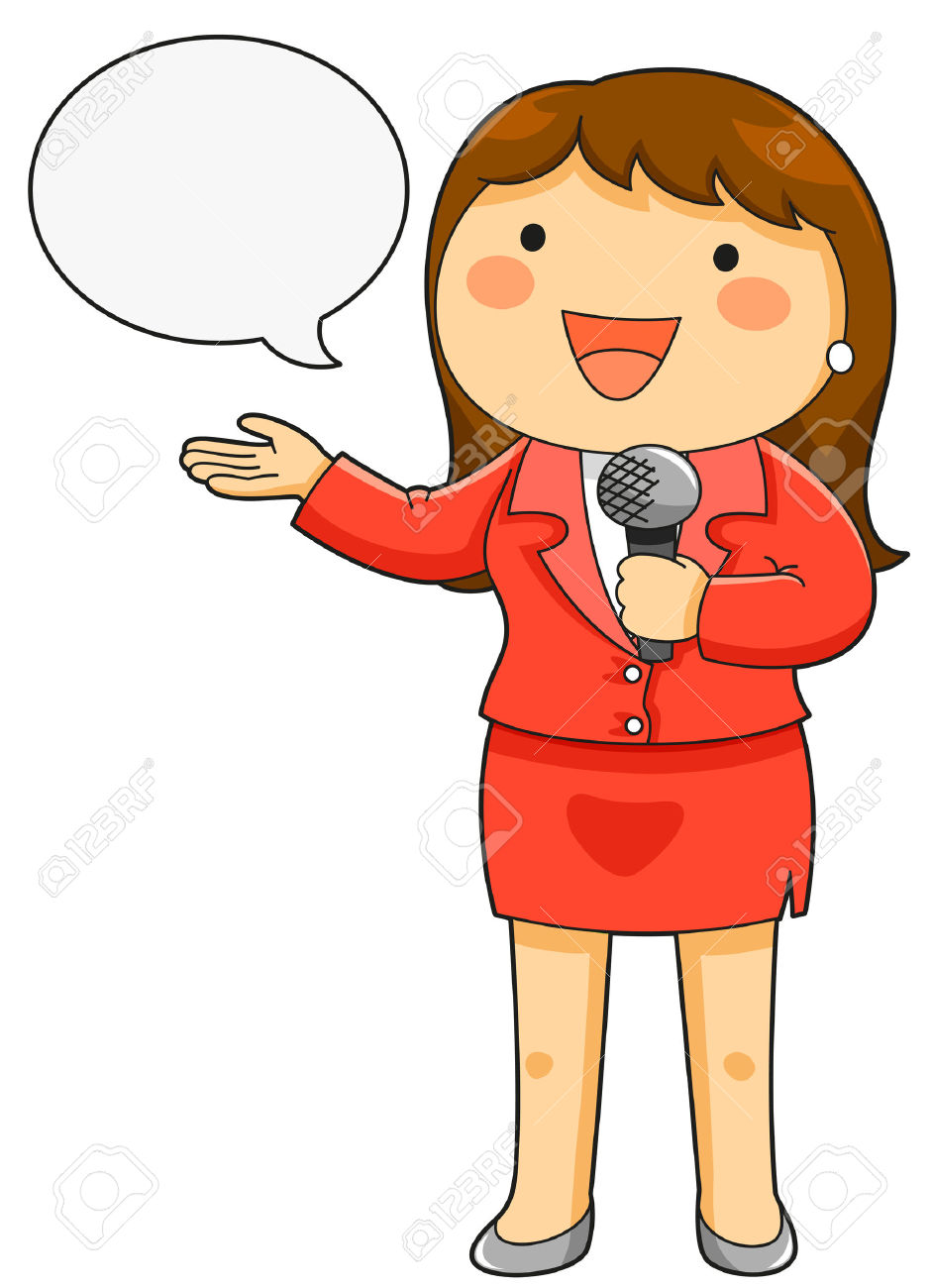 941x1300 Microphone Clipart News Reporter