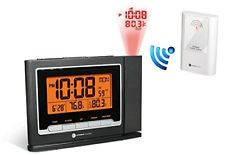 225x155 Ambient Weather Ws 0211 Wireless Indoor Outdoor Digital
