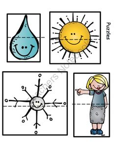 236x297 Dramatic Play Weather Station Classroom Decoration Amp Ideas