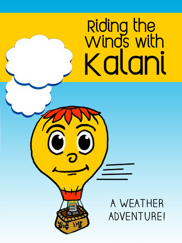 600x800 Kalani The Weather Balloon Will Teach Kids All About The Sun