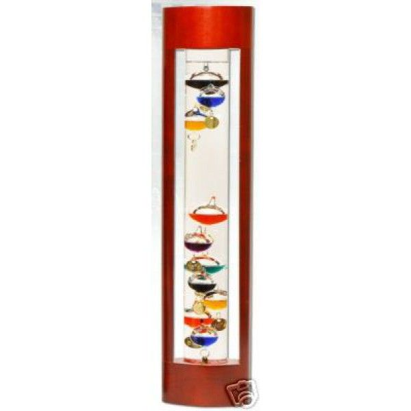 600x600 38 Best Galileo Thermometer Images Beautiful, Desks