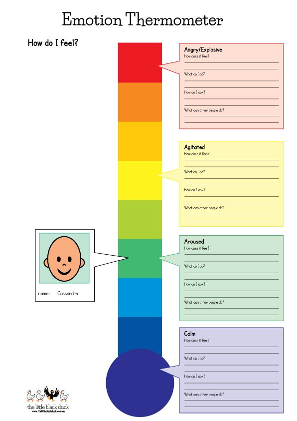 596x843 900 Best Structured Teaching Classroom Ideas (Autism, Asd) Images