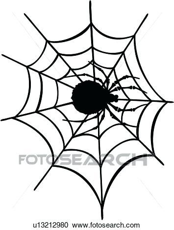 355x470 Web Clipart Spider Web 1 Web Clipart Free Memocards.co