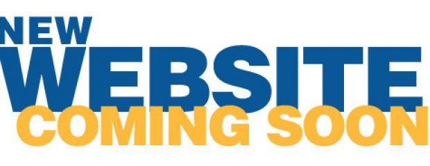 620x240 New Website Under Construction Winterbourne International Academy