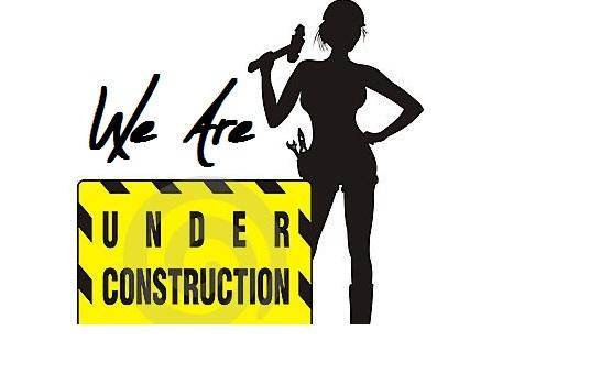 536x350 Site Under Construction