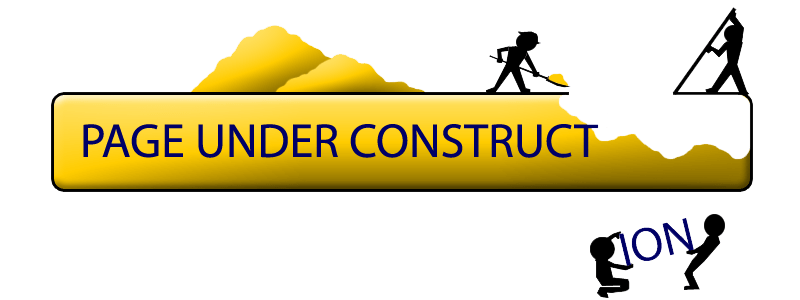 800x300 Under Construction Stevenson Design Group, Inc