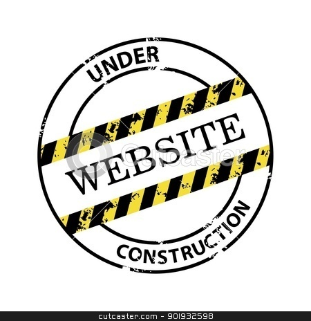 450x464 Under Construction Clipart 3