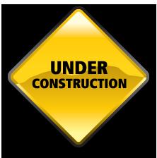 222x224 Website Under Construction