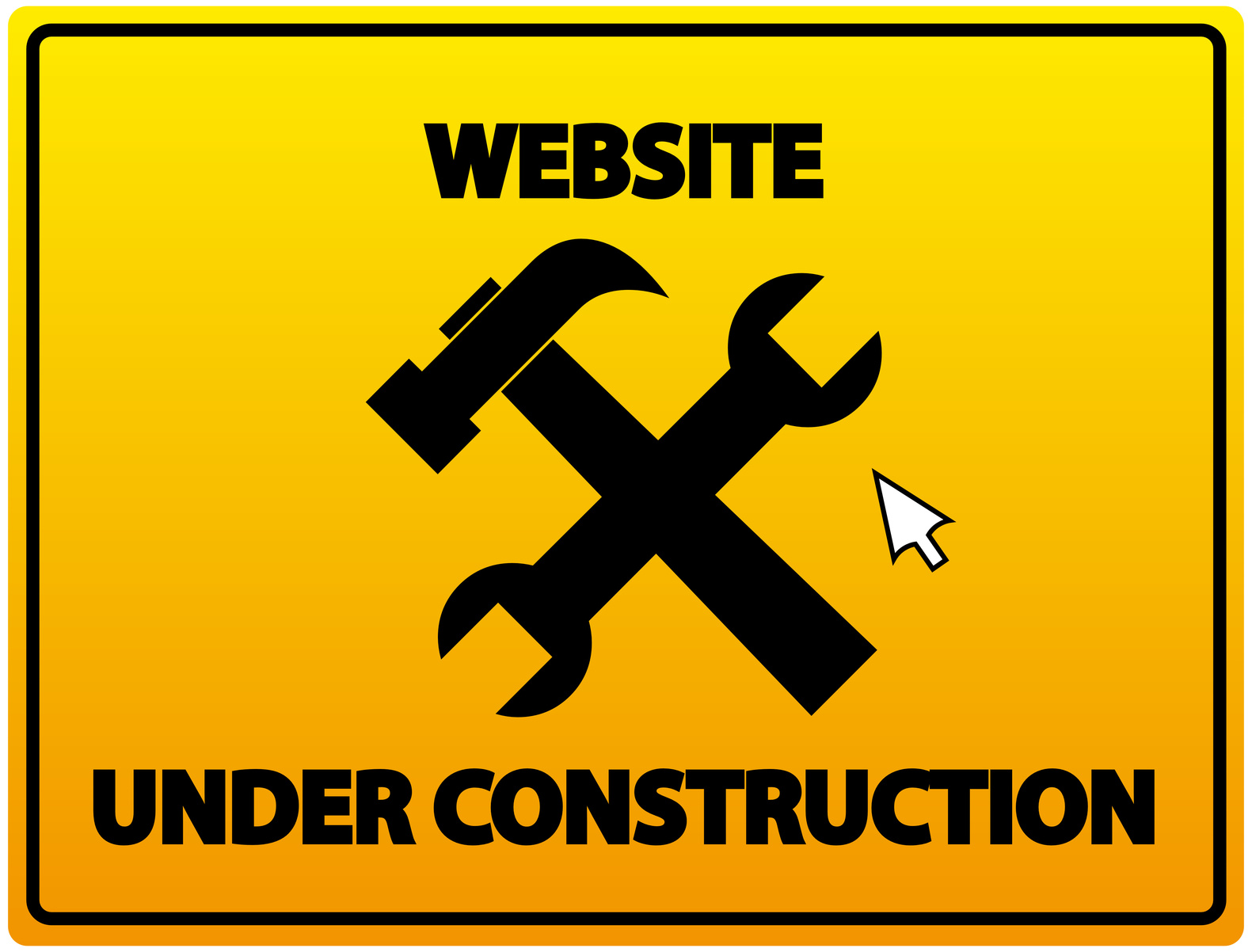 Website Under Construction Image Free Download Best Website Under