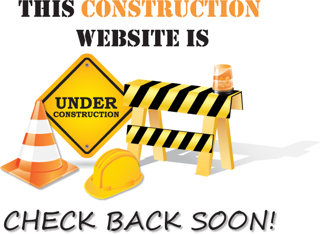 623x456 Graphics For Under Construction Website Graphics www