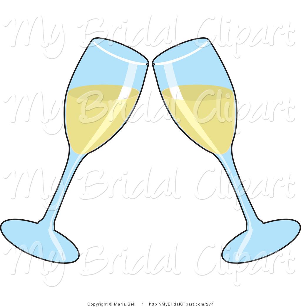 1024x1044 Champagne Clipart Anniversary