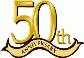 269x187 Free 50th Wedding Anniversary Clip Art 101 Clip Art