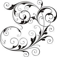 224x225 Free Clip Art Weddings Clipart Panda