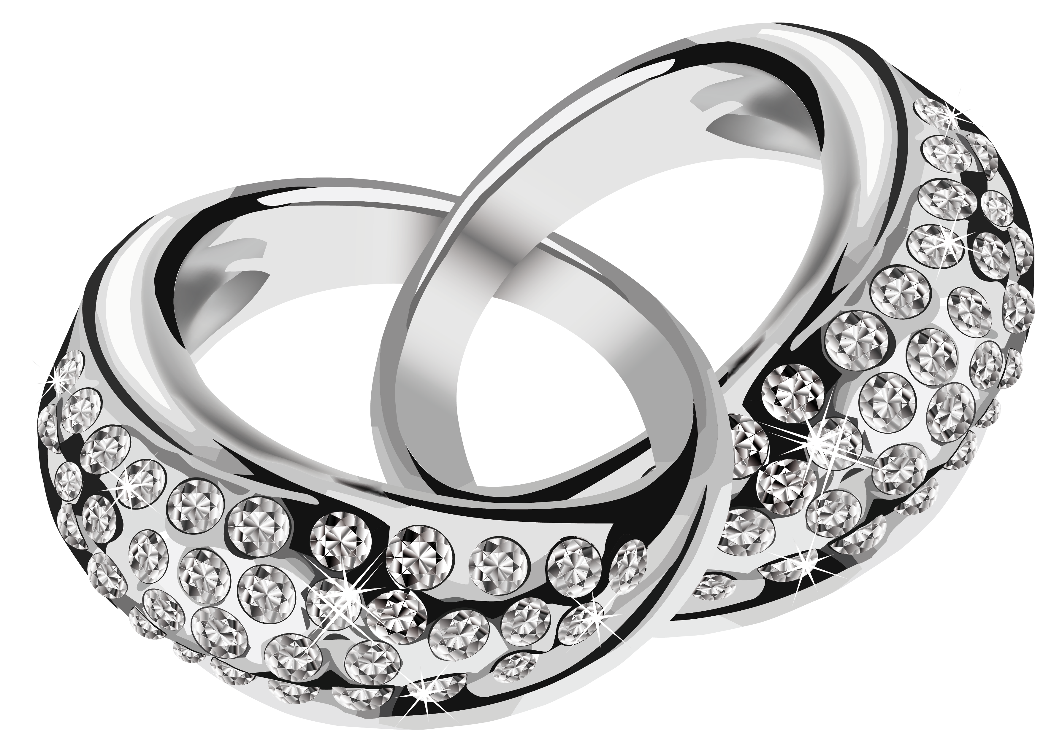 3578x2549 Pin By Silver Rnia On Wholesale Silver Rings Silver