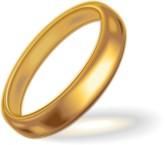 165x145 Wedding Images, Wedding Graphics, Wedding Cake Clipart