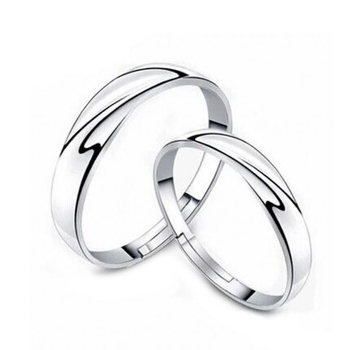 687x687 Wedding Rings Combining Two Rings Into One Neil Lane