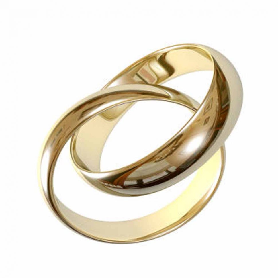 970x970 Wedding Rings Interlocking Engagement Ring Sets Clip Art Wedding