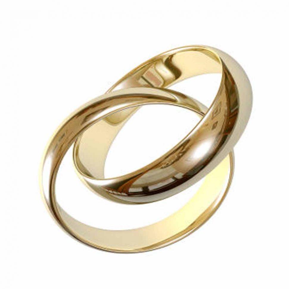 970x970 Wedding Rings Interlocking Engagement Ring Sets Clip Art Wedding