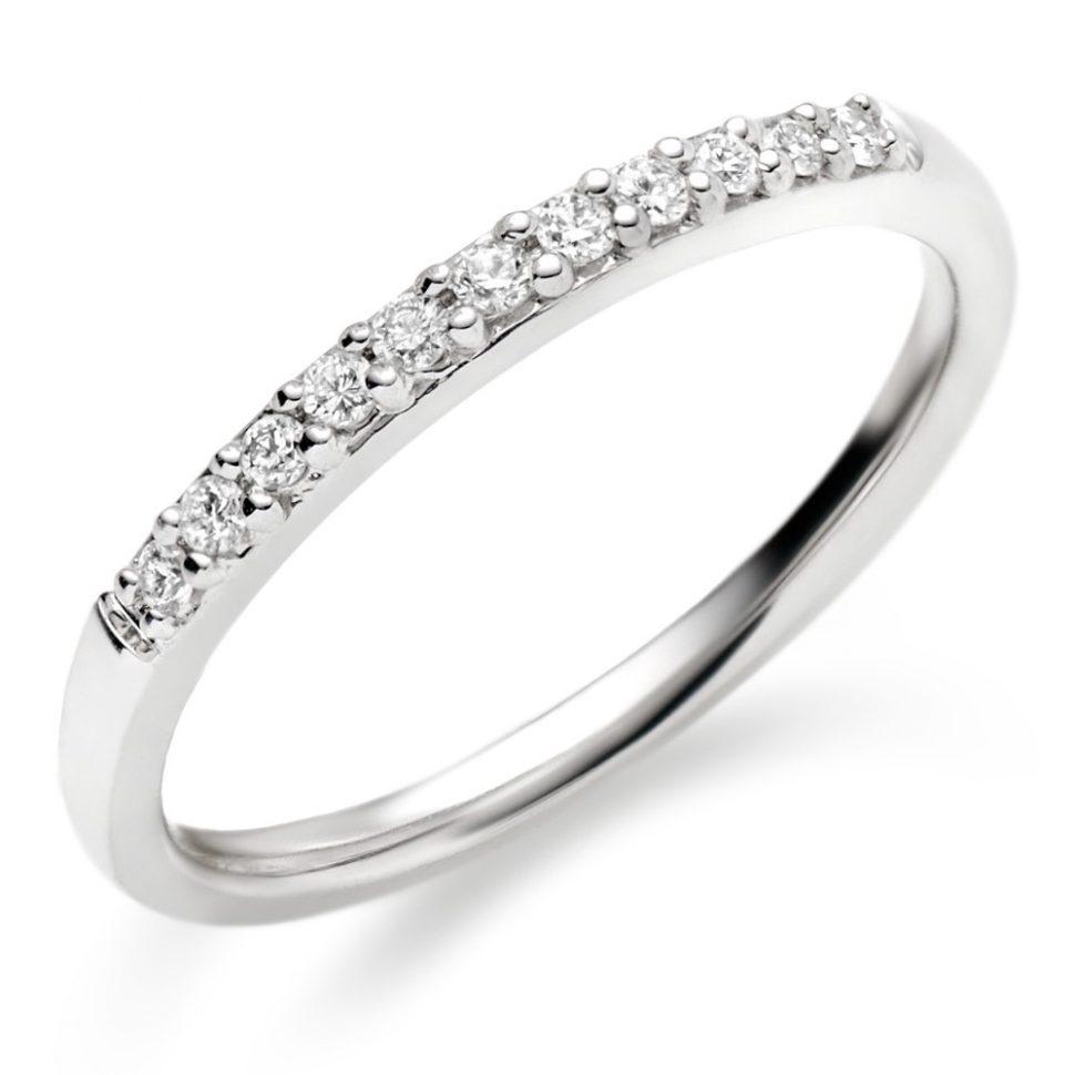 970x970 Wedding Rings Wedding Rings Images Clip Art Custom Wedding Bands