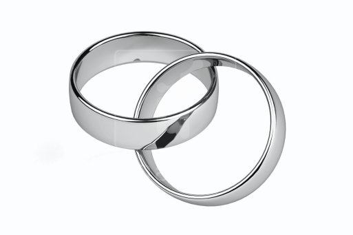 513x341 Wedding Ring Clipart Kid 2