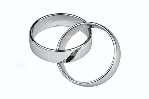 513x341 Wedding Ring Clipart Kid 2