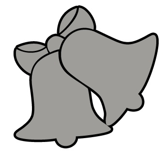 339x324 Absolutely Free Clip Art