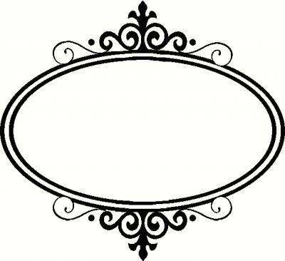 400x366 Muslim Wedding Border Clipart Amp Muslim Wedding Border Clip Art