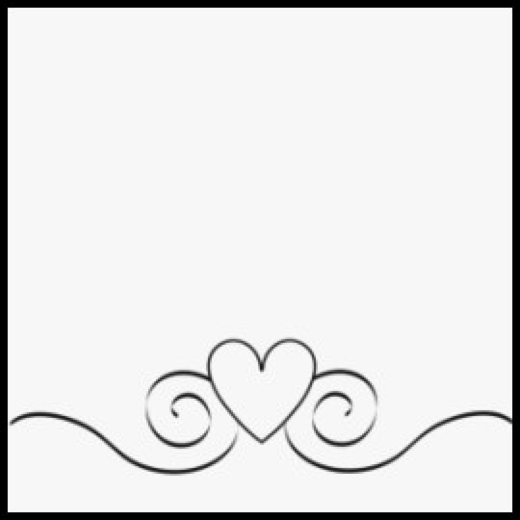 1024x1024 Free Wedding Borders For Invitations Images