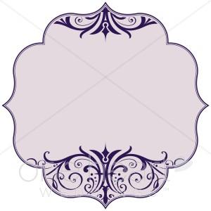 wedding border designs free download best wedding border designs