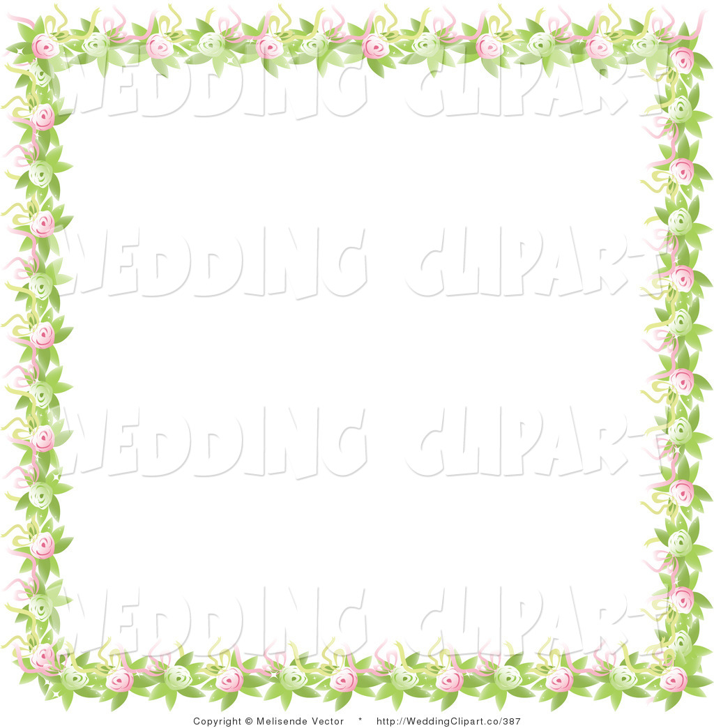 1024x1044 Royalty Free Stock Wedding Designs Of Design Elements