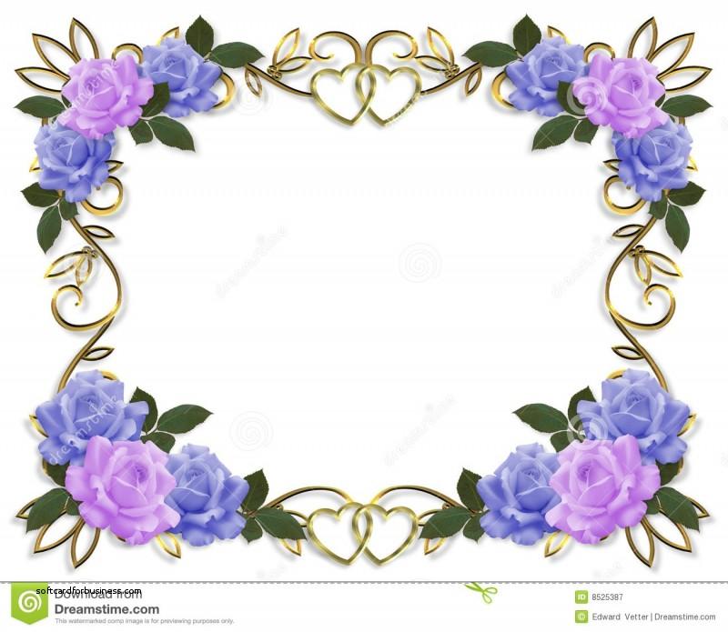800x695 Wedding Invitation Best Of Border Design For Wedding Invitati