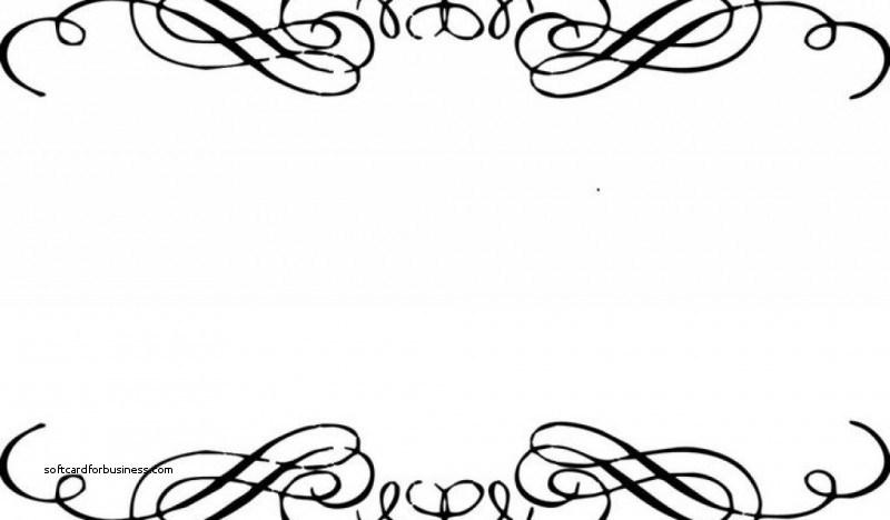 800x468 Border Designs For Wedding Invitations