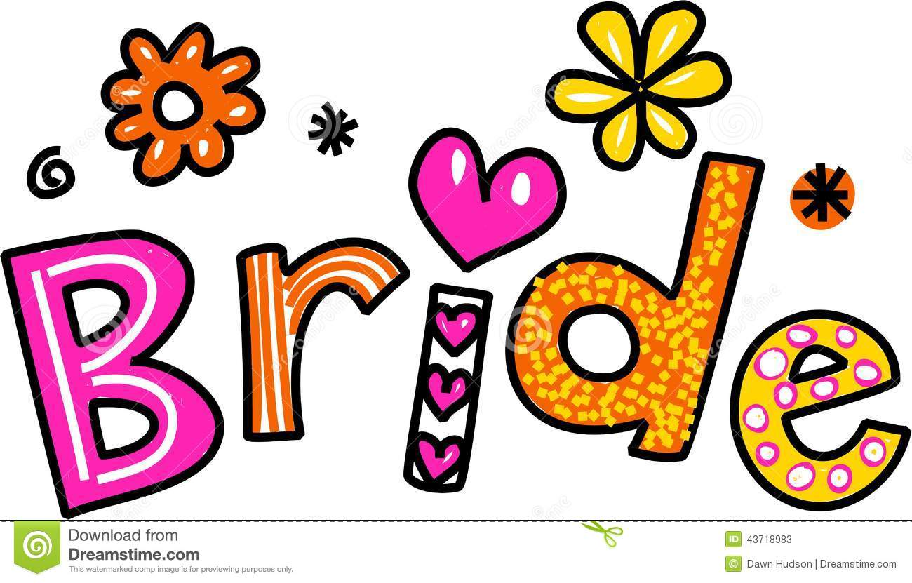 1300x831 Bride Clipart Animation