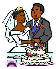 185x229 Clip Art Marriage Advice – Cliparts