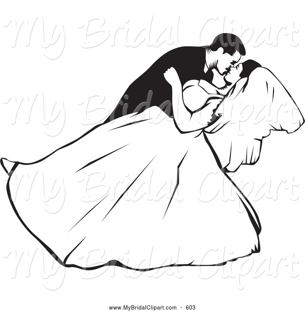 1024x1044 Bride Clipart Bride Sketch