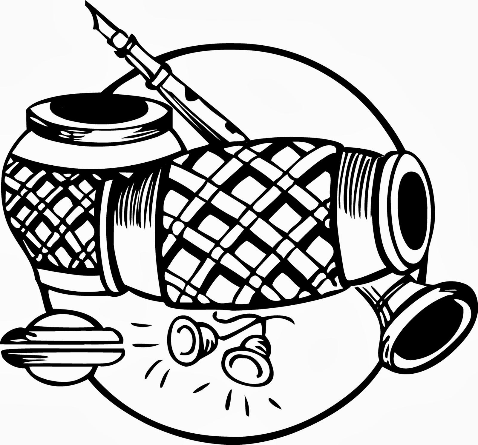 1600x1491 Hindu Wedding Images Clip Art 101 Clip Art