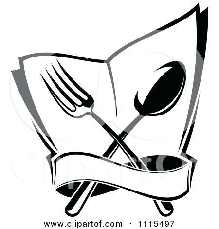 450x470 Menu Clipart Clip Art Drinks Menu Black And White Search