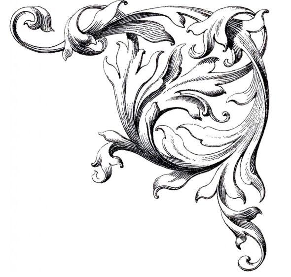 590x562 The Best Wedding Clip Art Ideas Images