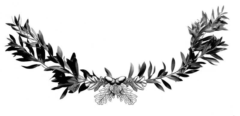 800x388 Wedding Invitation Clip Art Wedding Invitation Clip Art And Your