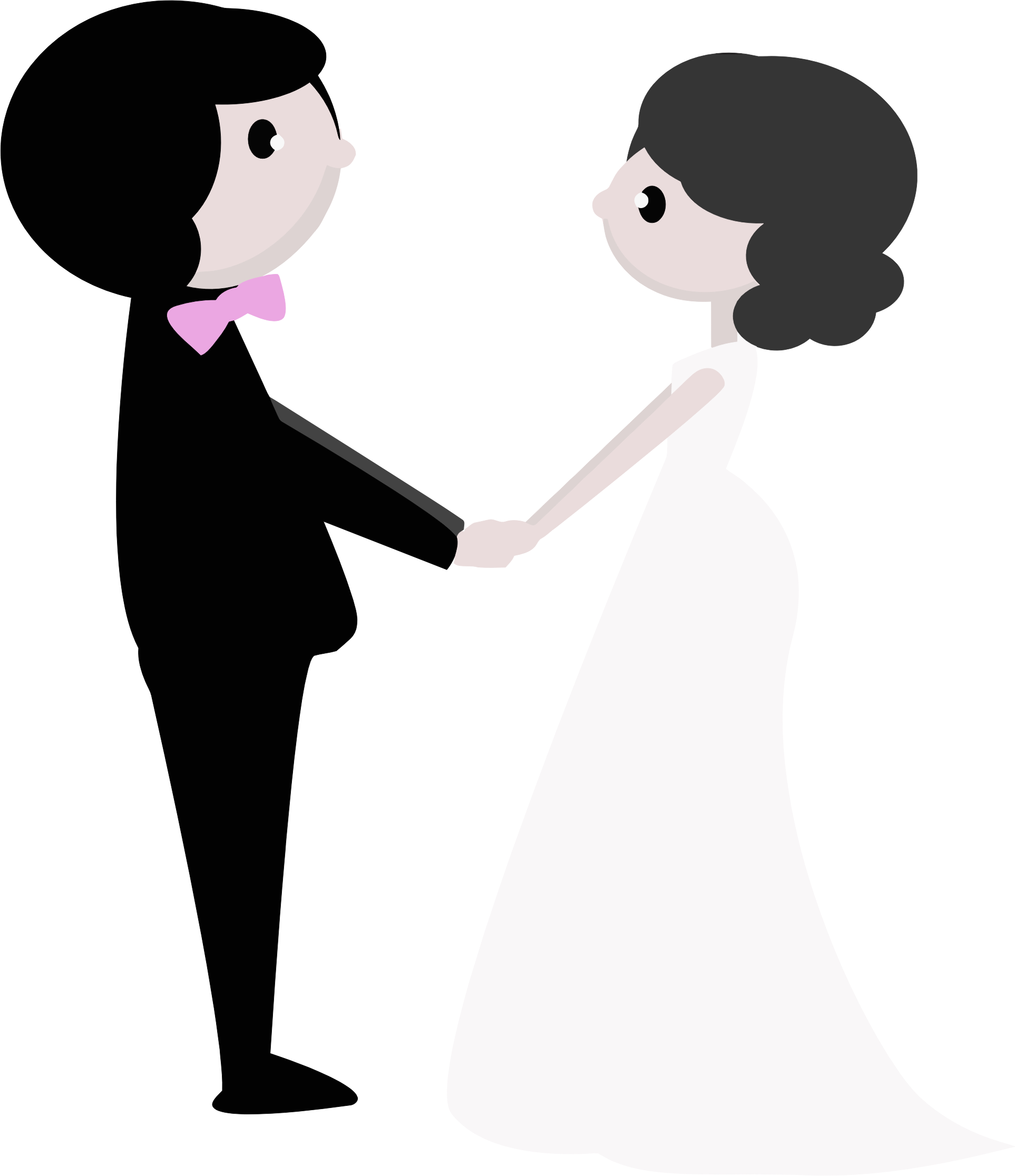 Wedding Png Transparent Free Images: Wedding Cliparts Transparent