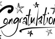210x150 Clip Art Wedding Congratulations Clip Art