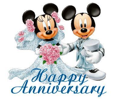 394x330 Happy Anniversary Quotes