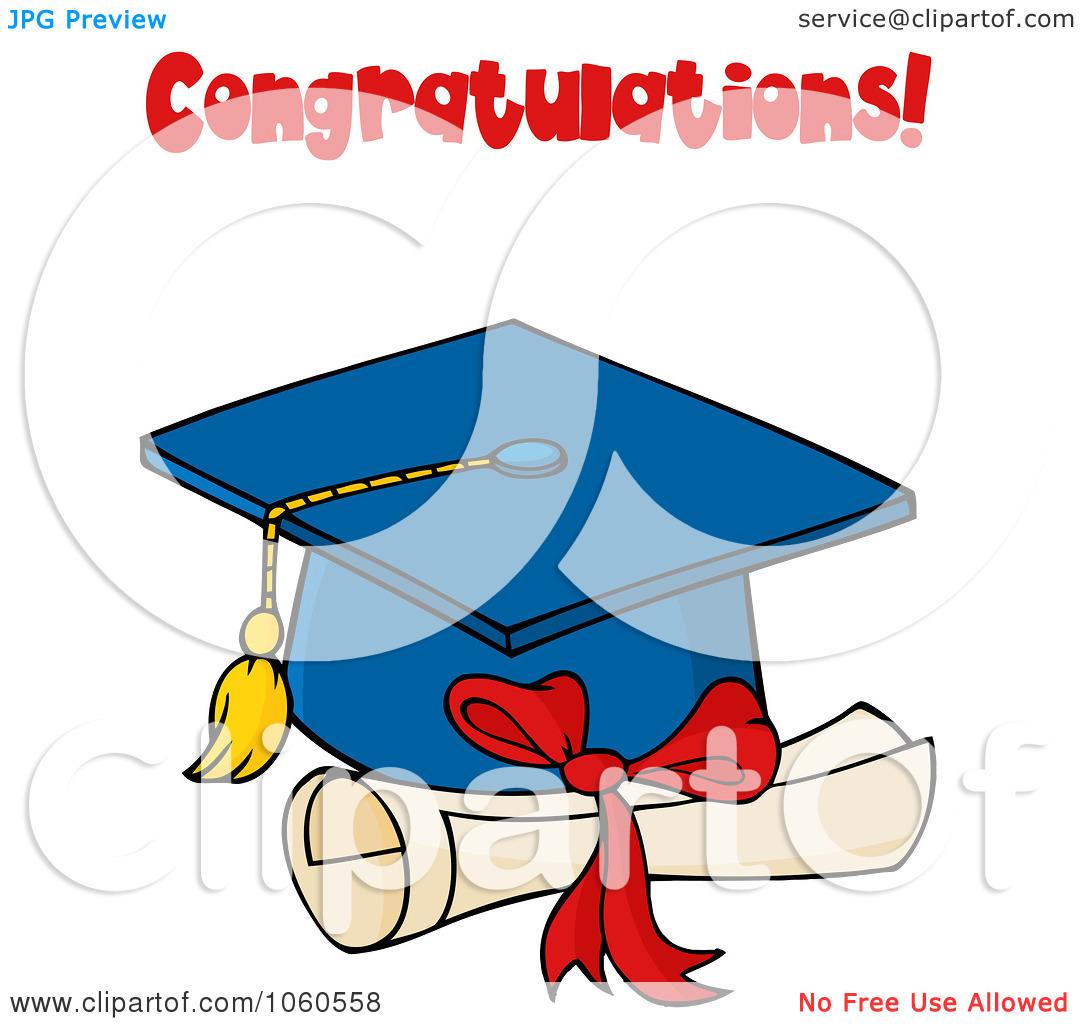 1080x1024 121 Congratulations Clipart Tiny Clipart