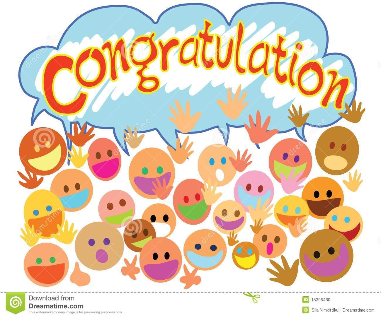 1300x1086 Wedding Congratulations Clipart 101 Clip Staff Leave Form Free