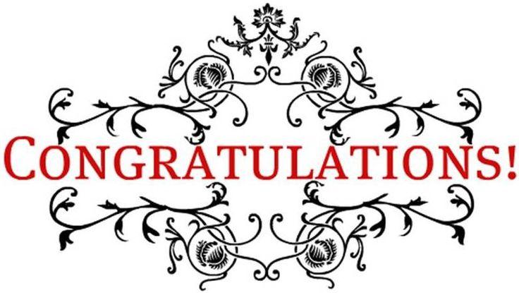736x415 Wedding Congratulations Clipart 101 Clip Art
